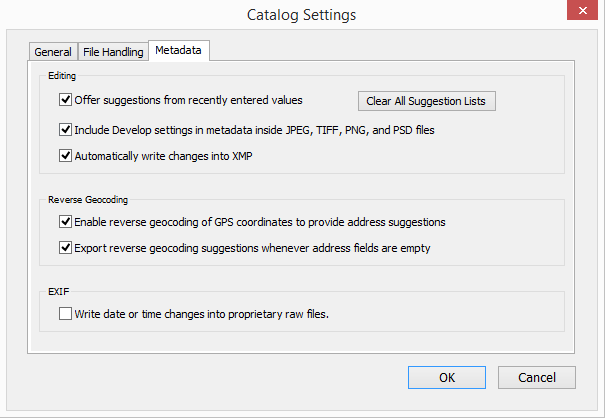 catalog-settings-metadata