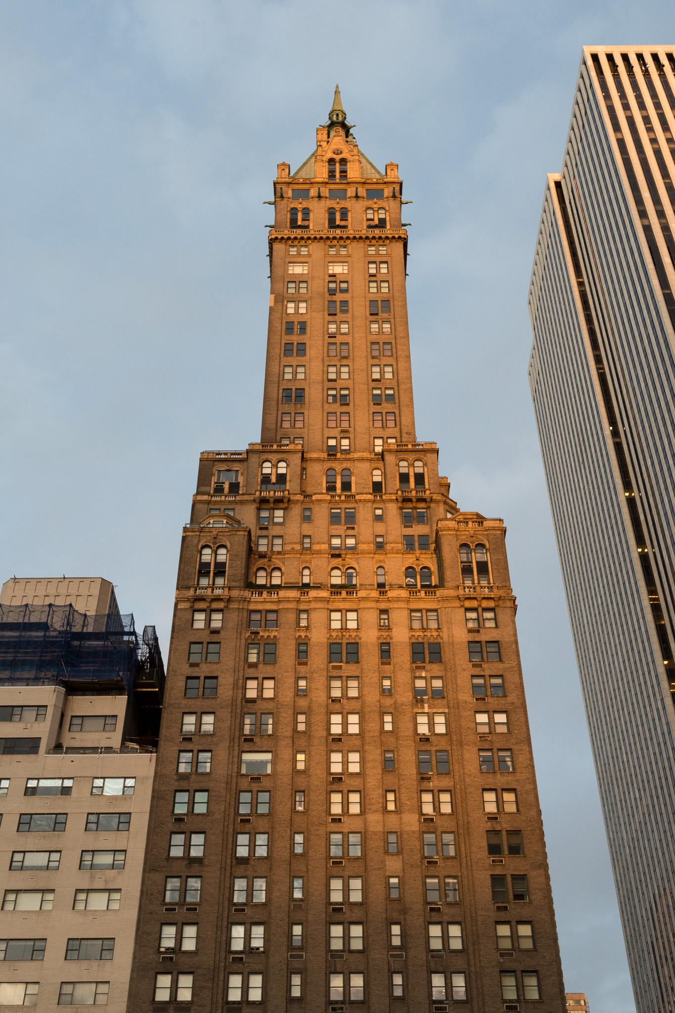 Skyscraper Archives - Patrick M  Kelly's Bulletin Board